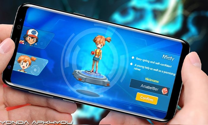Endless Trainer – Android IOS Download
